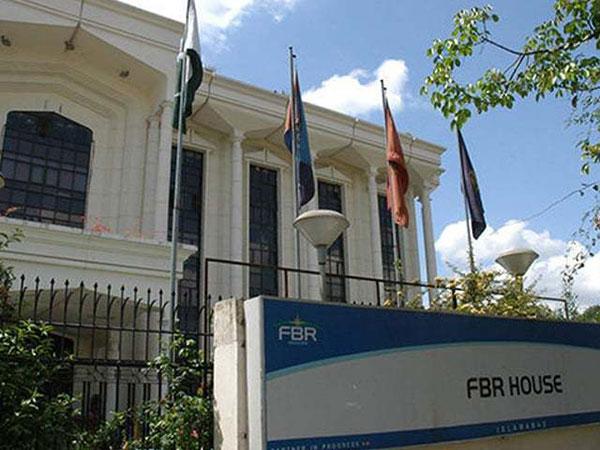 FBR officers revolt against reform plan