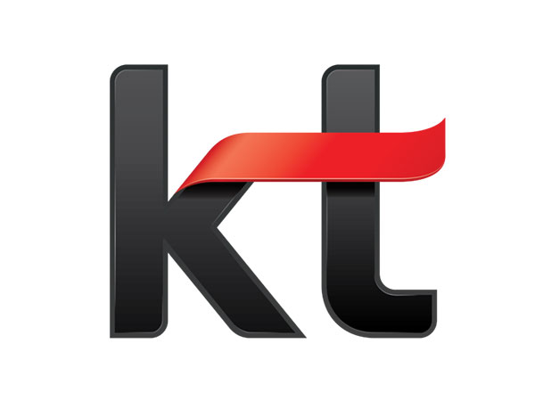 KT signs 24 bln-won deal to supply IPTV solutions to Thai firm