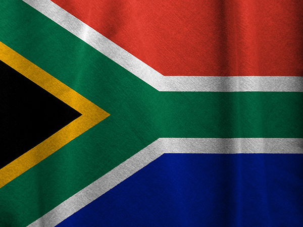 South Africa's COVID-19 cases exceed half mln
