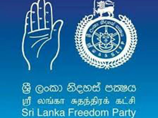 SLFP has not taken a decision to support Gotabhaya - Dayasiri