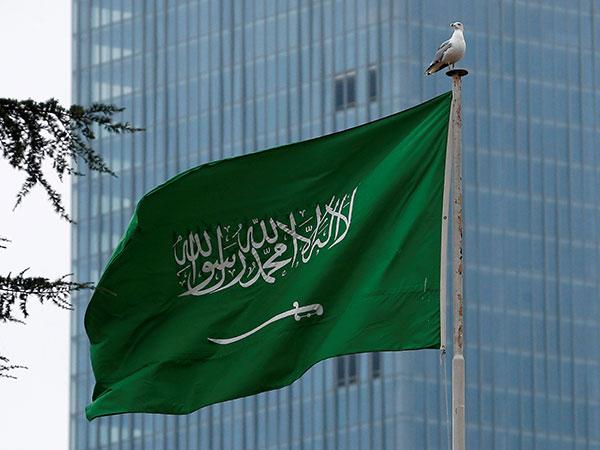 China, Russia, Saudi Arabia set to join UN Human Rights Council