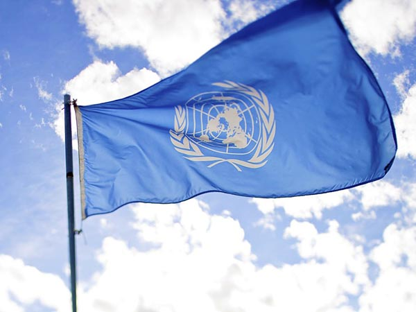 Around 10 countries yet to submit final report on N.K. workers to U.N.: document