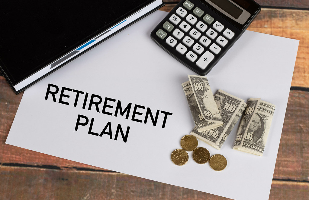 New type of retirement plans cut risk of outliving your money - but there's a catch