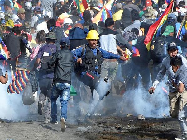 69political_crisis_Nov17.jpg
