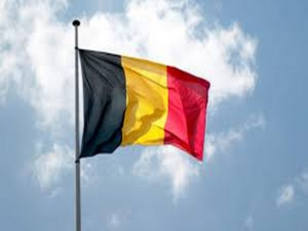 Belgium may be past the peak of COVID-19 wave: spokesperson