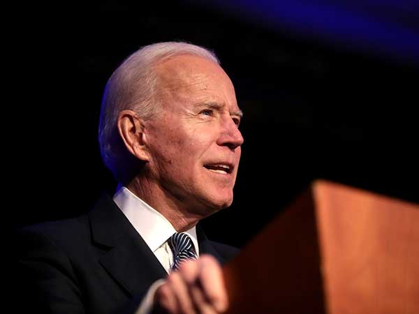 Biden expected to nominate Xavier Becerra to lead Health and Human Services