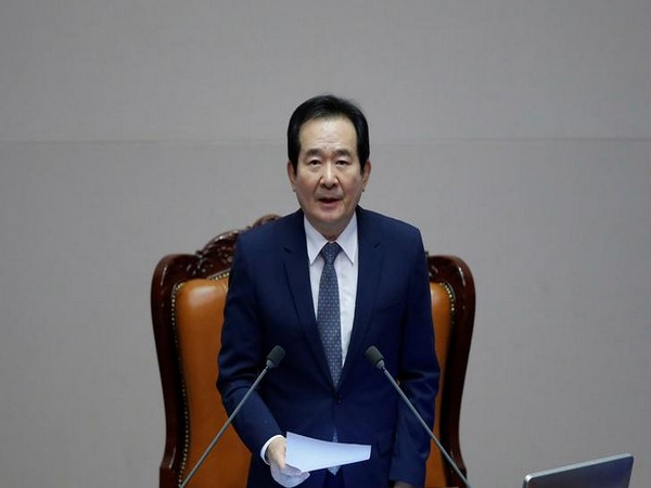 Lunar New Year to be critical juncture for third pandemic wave: PM