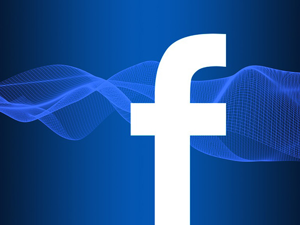 FTC may try to delay Facebook's plan to integrate its apps, Wall Street Journal reports