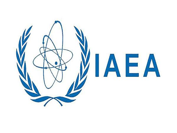 IAEA Confirms Iran Started Enriching Uranium Up to 60%