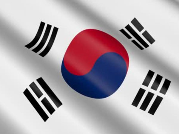 S. Korea faces tricky geopolitical balancing act amid intensifying Sino-U.S. rivalry