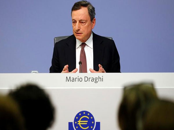 """Italian president calls for """"determination"""" to protect shared values"""