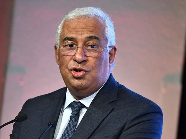"""Portuguese economy """"responds better than expected"""": PM"""