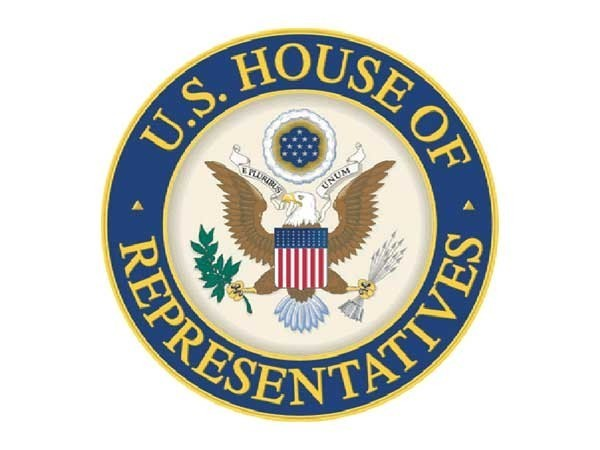 U.S. House votes to repeal 2002 Iraq war authorization