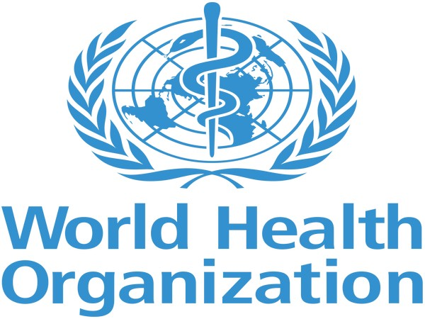 WHO roots for training of African health workers to boost COVID-19 vaccine roll-out