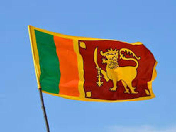 Sri Lankan president inaugurates construction of irrigation tunnel by Chinese company