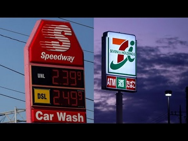7-Eleven Inc is the world's largest convenience retailer with more than 71,000 stores worldwide.