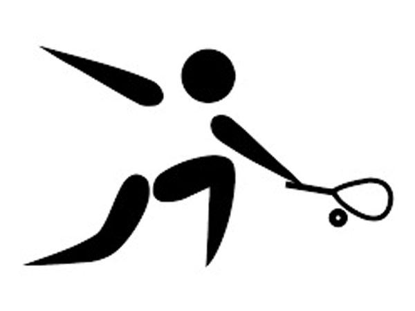 Alvi praises triumphant junior squash team