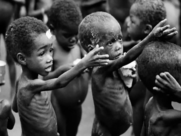 Pandemic likely to exacerbate child poverty