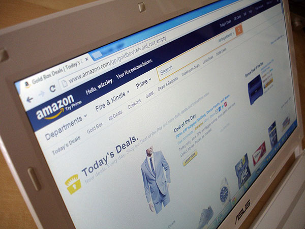 Amazon pulls skin-lightening products after groups' concerns