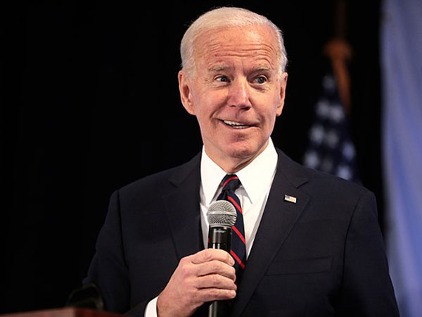 65 pct of manufacturers expect status quo in biz environment in Biden era: poll