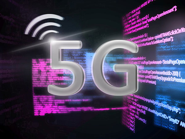 How 5G will transform health care