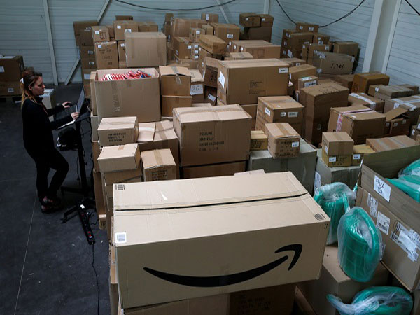 Canada's Competition Bureau investigates Amazon.ca