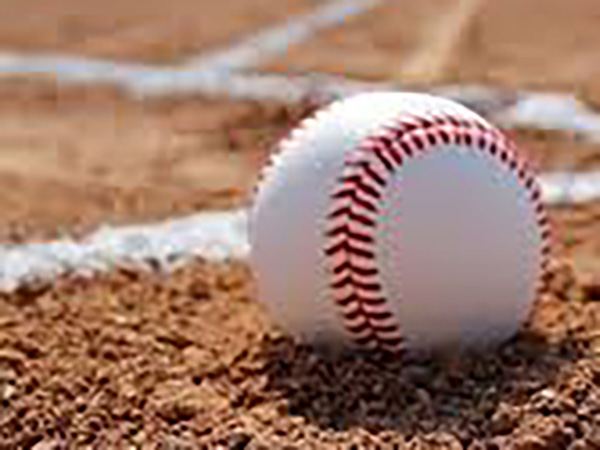 Baseball club halts training due to player's contact with coronavirus patient