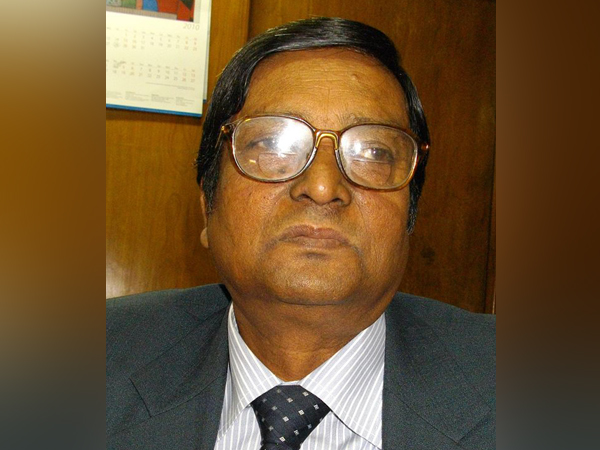 No fair play exists inside Election Commission, says Mahbub Talukder