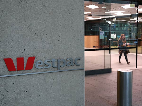 Major Aussie bank slapped with 1.3 billion AUD fine for financial misconduct