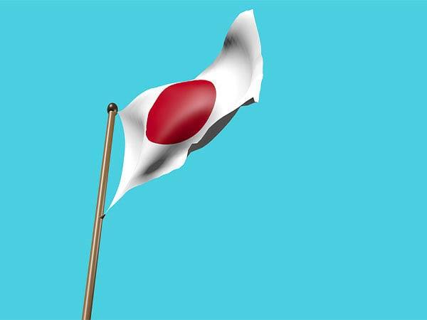 ICAN Kawasaki: Treaty will give us momentum
