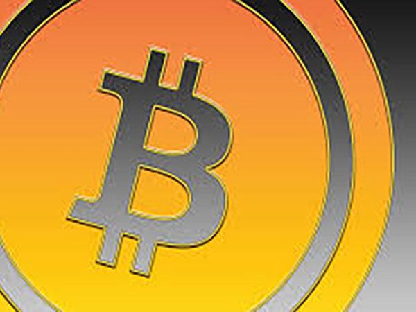 Market speculators hold net short positon of bitcoin futures