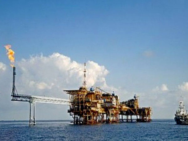 Inpex, Shell get 27-year contract extension to operate Abadi gas field