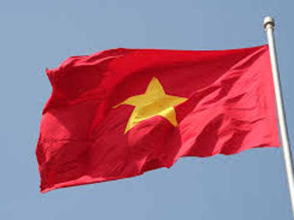 Foreign investment into Vietnam down 6.9 pct in 7 months
