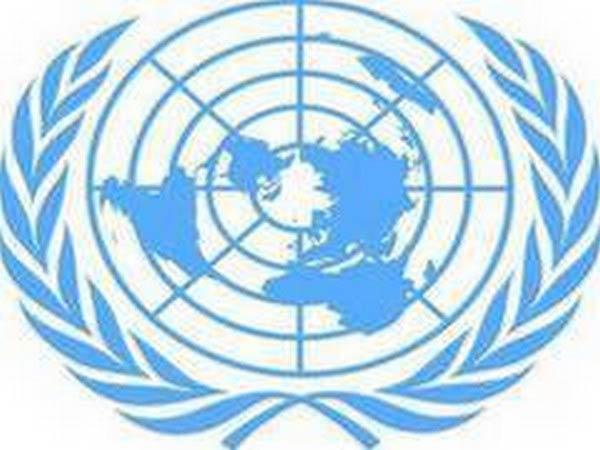 "UN urges ""inclusive participation"" of underrepresented groups, women in Libya"