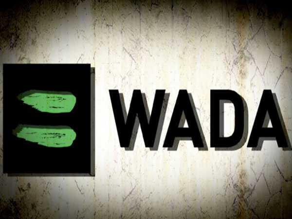 Russian, WADA experts postpone meeting on Moscow lab's data inconsistencies