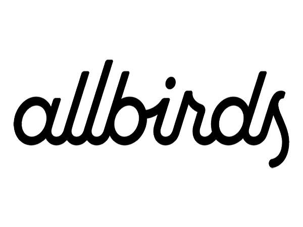 Allbirds co-founder: Amazon's lookalike shoe undermines our sustainability efforts