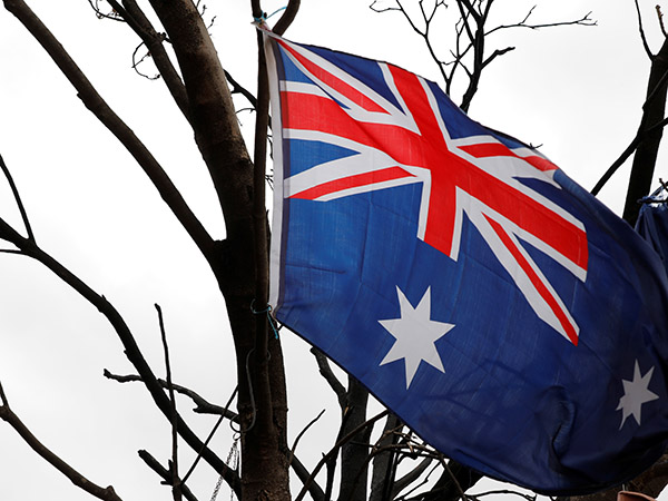 "Aussie gov't announces ""most significant"" credit reforms in decade"