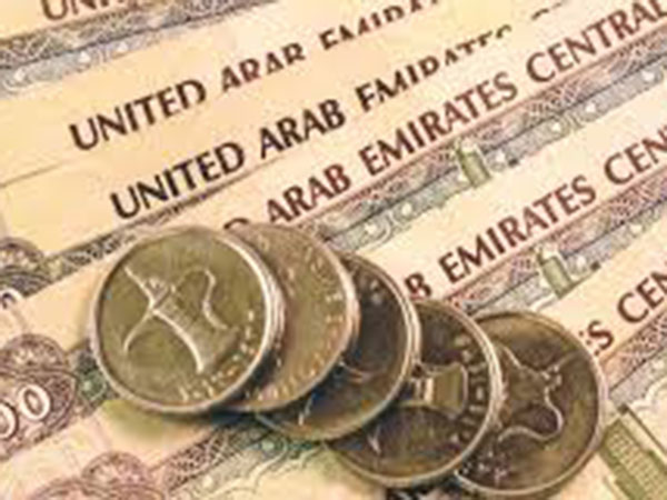 Jobs offering up to Dh20,000 salary in UAE
