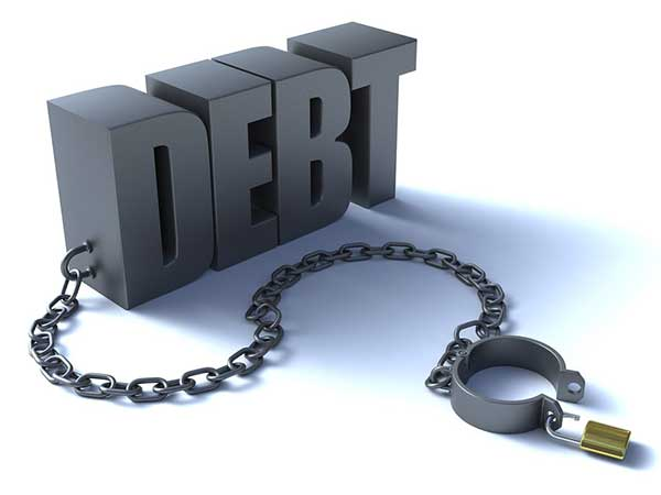 Philippines' debt soars past 180 bln USD in June as gov't borrows more to bankroll COVID-19 response