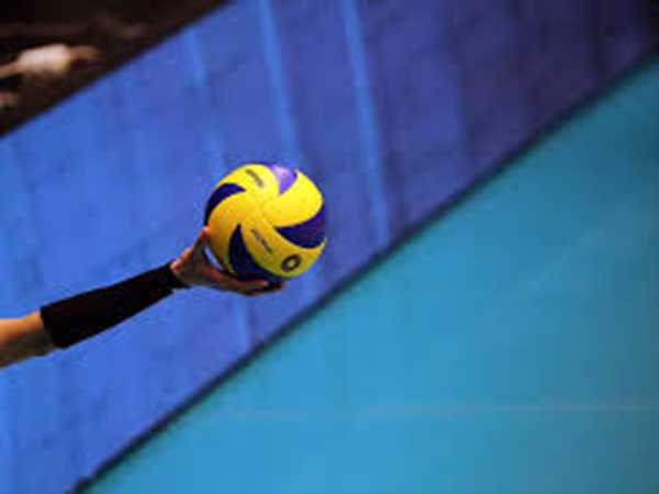 Shandong, Beijing win in Chinese Women's Volleyball League