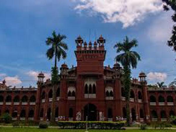 DU student rape: DNA confirms Mojnu's involvement