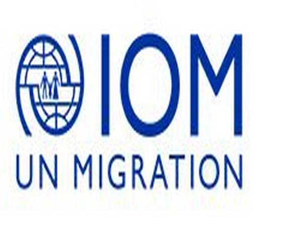 At least 13 illegal immigrants die off Libyan coast: IOM