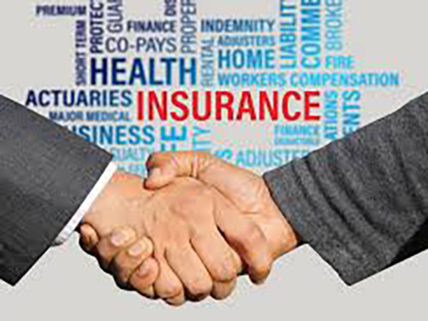 China's insurance sector raises 16.6 trn yuan for real economy