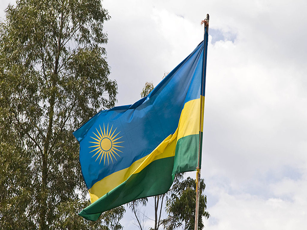 Rwandan airports reopen to travellers after over 4-month suspension