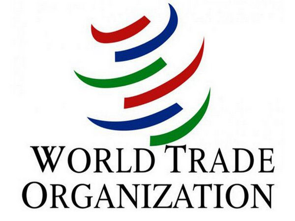 WTO finds US tariffs on China broke trade rules