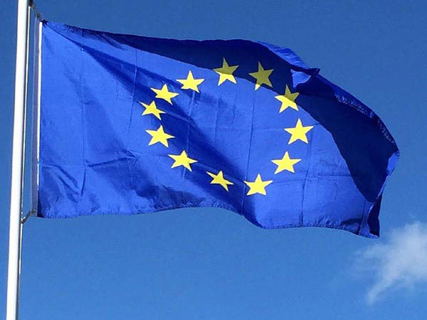 UK, EU to resume trade talks later this week in London