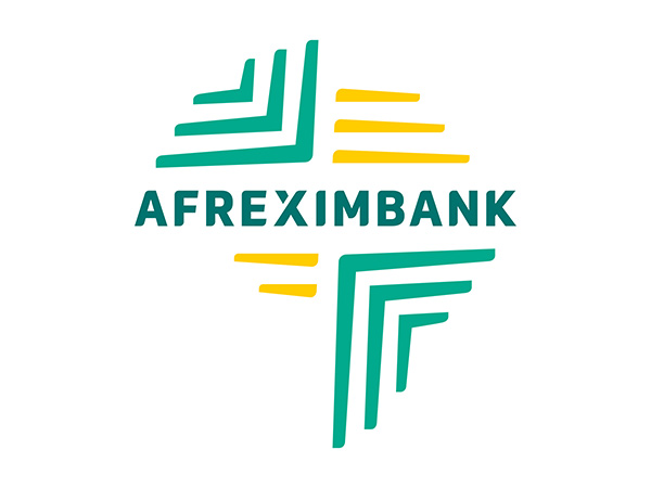 African Export-Import Bank to commit 500 mln USD to creative industries