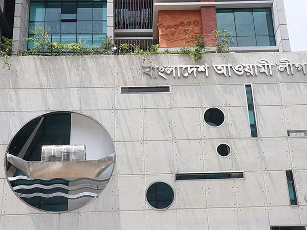 AL mayoral candidate Atiqul promises modern, dynamic, healthy Dhaka