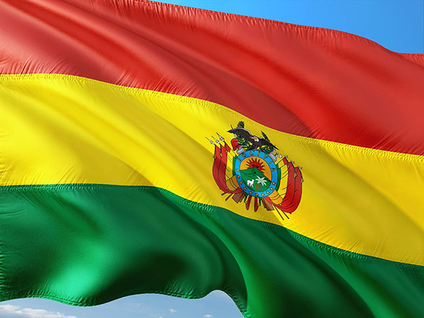 Bolivia facing sustained increase in COVID-19 deaths in August: experts