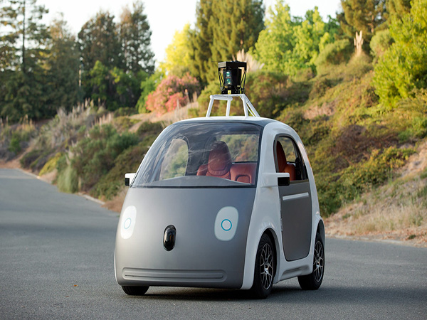 S. Korea to invest 1.1 tln won in developing techs for self-driving cars by 2027